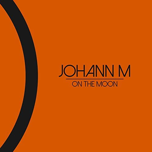 Johann M
