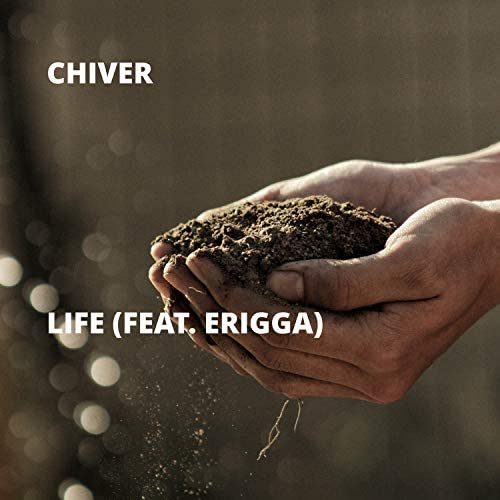 Chiver