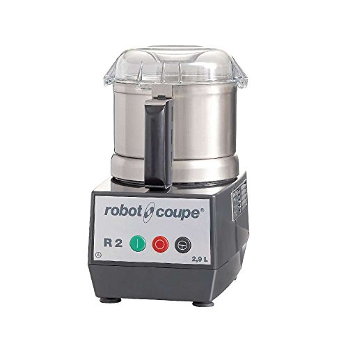 Robot Coupe cutter R2 (2,9 ltr.)