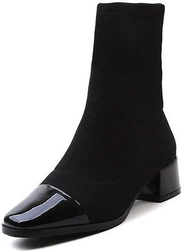 AdeeSu SXE04602, Sandales Compensées Compensées Compensées Femme 3d7