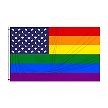 Best american flag pride Reviews