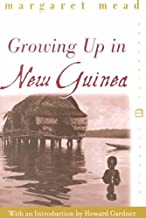 Best growing up in samoa Reviews