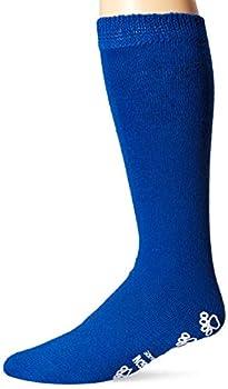 McKesson Medi-Pak Performance Slipper Socks - Bariatric  Extra Wide
