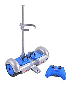 Best my life doll hoverboard Reviews
