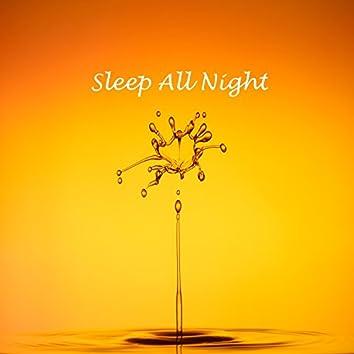 2017 Compilation: The Best Rain Sounds for Tinnitus Treatment, Sleep Apnoea, Stress, Deep Sleep and Insomnia