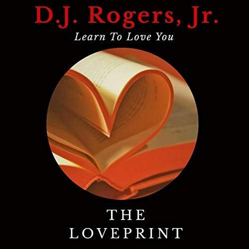 D.J. Rogers, Jr.