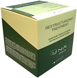 Best rolland una restructurizing treatment Reviews