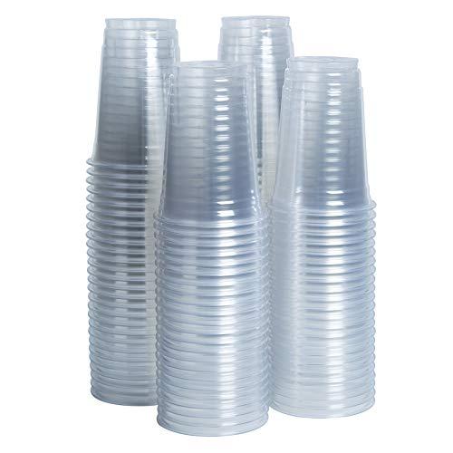 10 ounce cups - 1