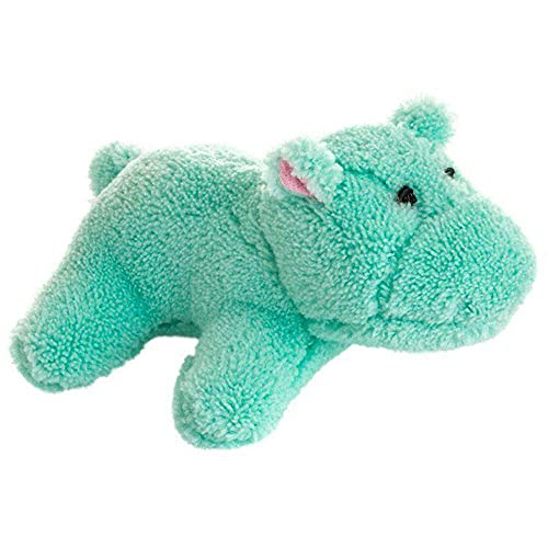 Puppy/small Dog Assorted Chenille Dog Toys