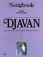 Songbook Djava - Volume 2