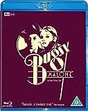 Bugsy Malone [Reino Unido] [Blu-ray]