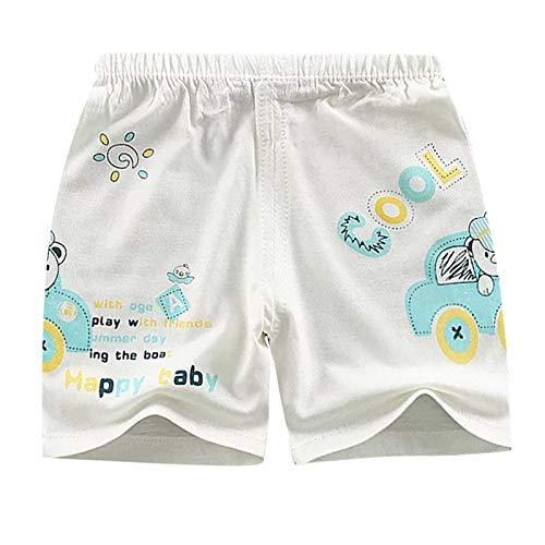 YIWAWQIAN Shorts Junge Schnittmuster kinderkleidung fub kinderkleidung etsy kinderkleidung kinderkleidung Nähen Care kinderkleidung Gap kinderkleidung