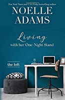 Living with Her One-Night Stand 1986478459 Book Cover
