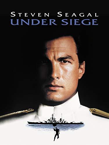 Under Sieg