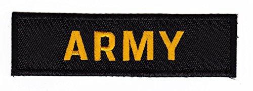 Army Bestellmich