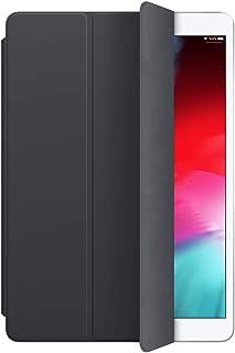 Apple 10.5インチiPad Air用Smart Cover - チャコールグレイ