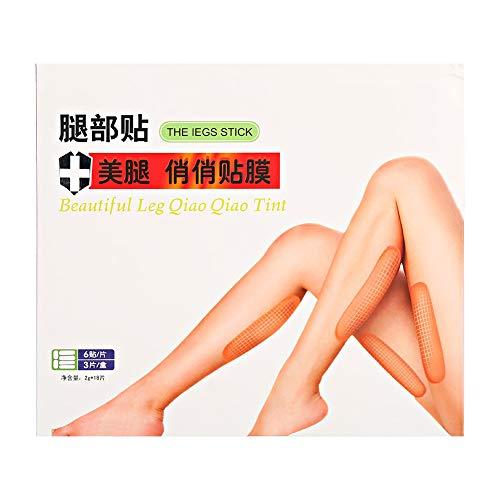 Gewicht Patches, Bein Slim Patch Pad Fettverbrennung Beine Lippen Arme Low Body Patch Für Körperstraffung & Modellierungsprodukte 18 Sticks Körper Slim Abnehmen Verlieren