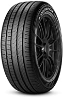 عجلة بيريلي سكوربيون فيردي XL FSL - 275/45R20 110W - سمر تاير