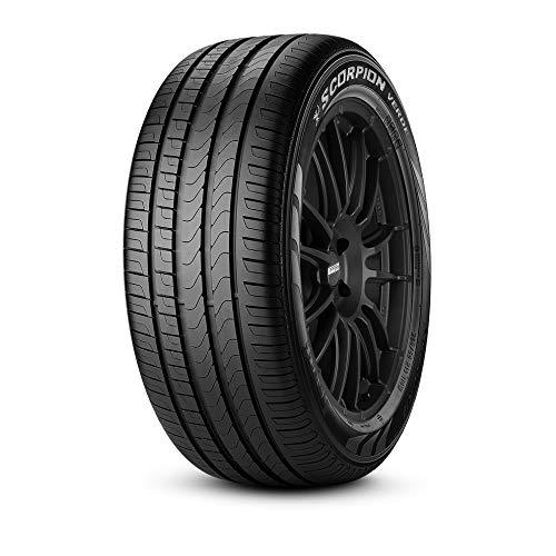 Pirelli Scorpion Verde XL - 255/40R20 101V - Sommerreifen