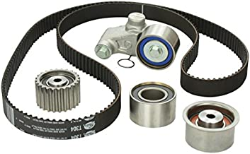 Gates TCK304 Timing Belt Component Kit