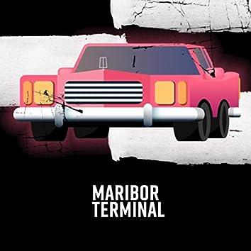 Maribor Terminal