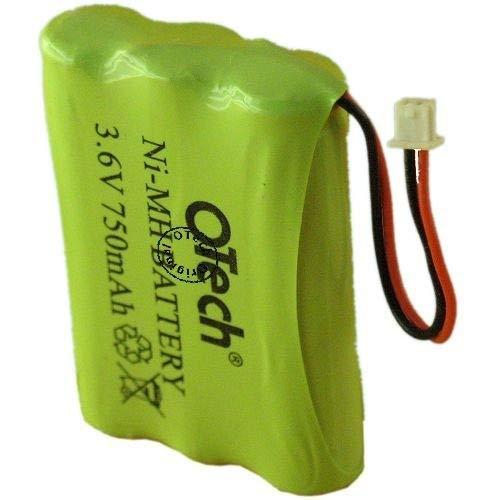 Batería para AASTRA DECT M921