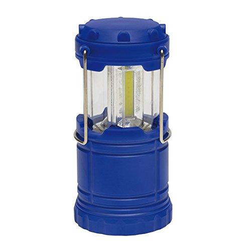 Famille DEL lanterne lumière Set de pêche Camping Festival ILLUMINATION NUIT lampe BR