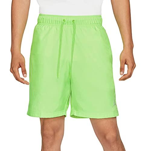 Nike Beachwear Uomo Ghost Green/White CZ4751 358