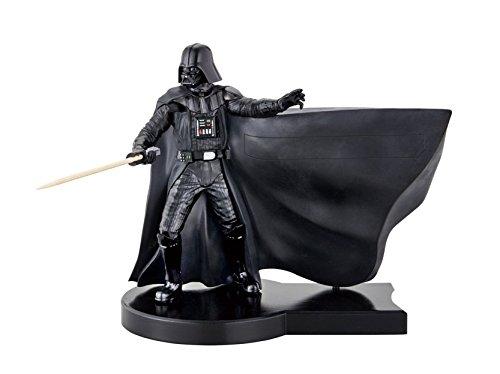 Star Wars Darth Vader ToothSaber Toothpick Dispenser