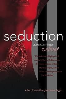 Seduction (Black Door Series)