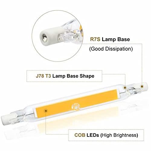 null Bombillas LED