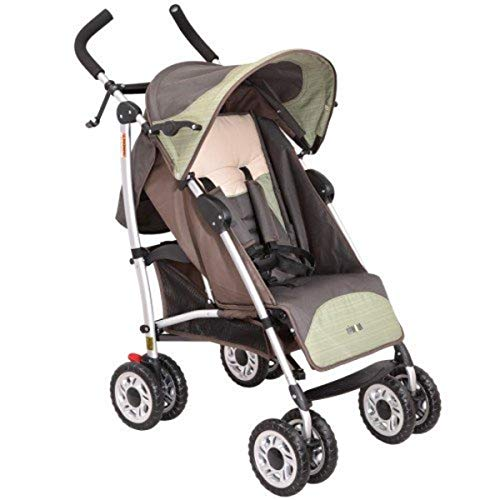 Dream On Me Lightweight Stroller