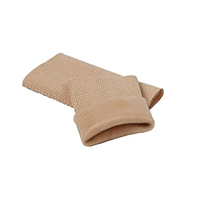 EquiFit GelBands Short 2pk Beige from EQUIFIT INC
