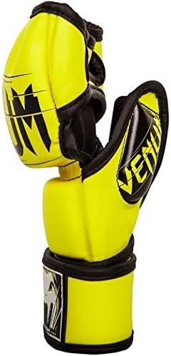 Venum MMA Handschuhe Undisputed