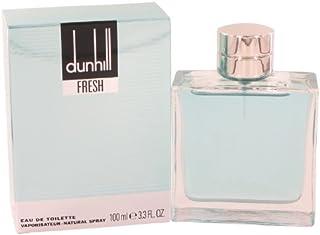 Alfred Dunhill Dunhill Fresh for Men 100ml Eau de Toilette
