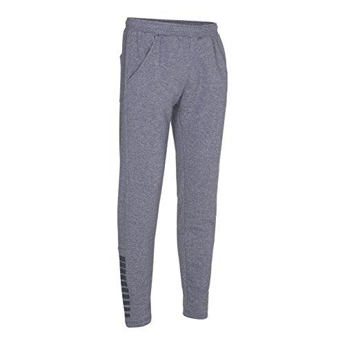 SELECT Sweat Pants Torino Pantalon I Gris I large