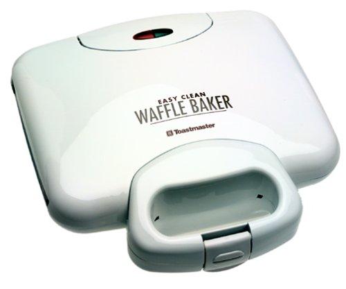 Toastmaster 218 2-Square Waffle Iron