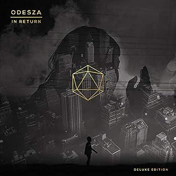 In Return (Deluxe Edition)