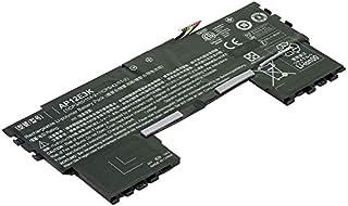 ノートパソコンのバッテリーAP12E3K Battery for Acer Aspire S7-191 S7-191-53314G S7-191-53314G12ass S7-191-6400 S7-191-6423 S7-191-6447 S...