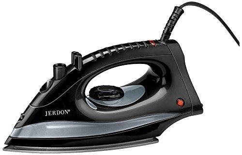 Jerdon J513B Steam Iron