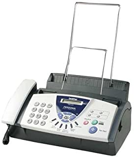 Best test fax number brother Reviews
