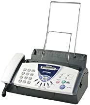 Best brother fax machine 575 Reviews