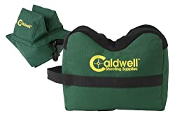 best top rated caldwell shooting rest 2021 in usa