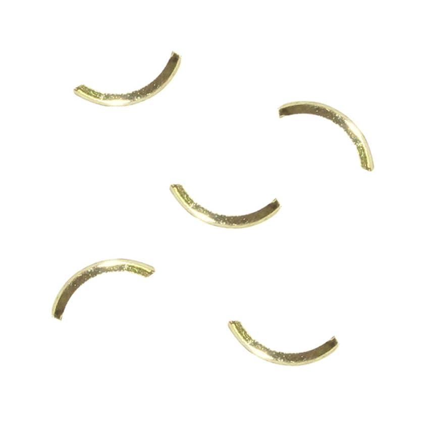 神経障害キリンフロンティアSunshine Babe(サンシャインベビー) カーブスティック S ゴールド 30個