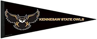 kennesaw state university store