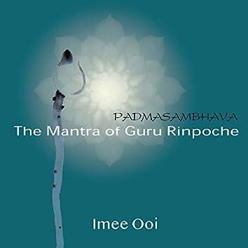 Padmasambhava - The Mantra of Guru Rinpoche