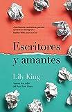 Escritores y amantes (Umbriel narrativa) (Spanish Edition)