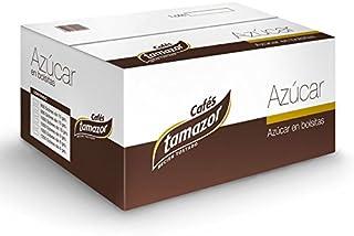 Amazon.es: azucar sobres