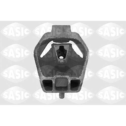 SASIC 9001965 Support BV