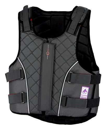 Covalliero 322247 Sicherheitsw. Protectoflex 315 Light, Kinder Größe S, Beta, S